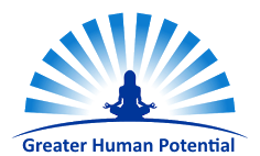 Greater Human Potential